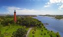 Jupiter Lighthouse View TheShattowGroup
