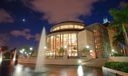 Kravis Center of the Arts TheShattowGrou