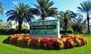 Gardens-Mall-TheShattowGroup