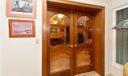 Master Bedroom #2/Office