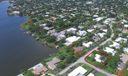 740 Lakeshore Dr Aerial