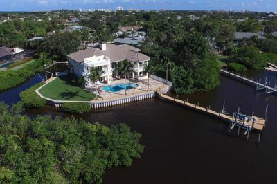 4480 River Pines Court 1