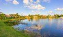 24 Thurston Drive_PGA National-41
