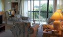 Vinnie living room