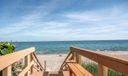 Halcyon Beach photo