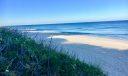 Halcyon Beach 2018