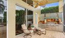 LANAI/SUMMER KITCHEN