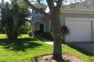 1875 S Dovetail Drive 1