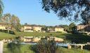 Community Lakes