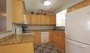Kitchen IMG_1101
