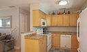 Kitchen IMG_1100