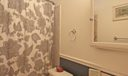 Bathroom 2 IMG_1097