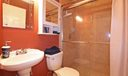 Bathroom 1 IMG_1102