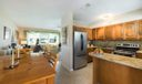 306 Maddock St Kitchen & Dining_preview