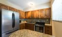 306 Maddock St Kitchen_preview (1)