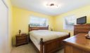 306 Maddock St Mast Bed 2_preview