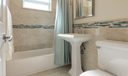 306 Maddock St Bath_preview (1)