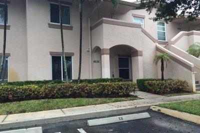 4535 Oak Terrace Drive 1