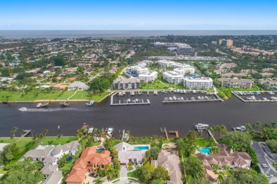 2299 Palm Harbor Drive 1