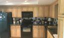 448 Kitchen