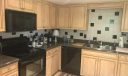 448 Kitchen two