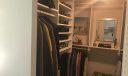 448 master closet