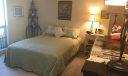 448 Guest bedroom
