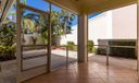 30 Selby Ln-7