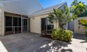 30 Selby Ln-9