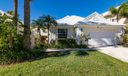 30 Selby Ln-6
