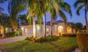 1355 Saint Lawrence Drive_The Isles-1
