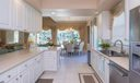 1355 Saint Lawrence Drive_The Isles-7
