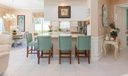 1355 Saint Lawrence Drive_The Isles-8