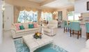 1355 Saint Lawrence Drive_The Isles-2