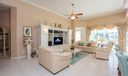 1355 Saint Lawrence Drive_The Isles-3