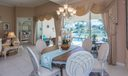 1355 Saint Lawrence Drive_The Isles-5