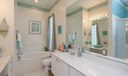 1355 Saint Lawrence Drive_The Isles-14