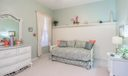 1355 Saint Lawrence Drive_The Isles-17