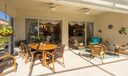 1355 Saint Lawrence Drive_The Isles-21