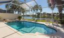 1355 Saint Lawrence Drive_The Isles-22
