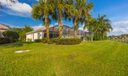 1355 Saint Lawrence Drive_The Isles-9