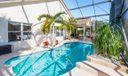 egret pool 2
