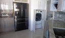 Washer/Dryer Cabinet