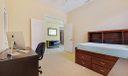 3rd Bedroom/Den
