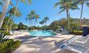 7818-Spring-Creek-Dr-West-Palm-Beach-MKH