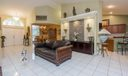 7131 Lockwood Road_Lake Charleston-3