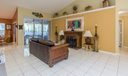 7131 Lockwood Road_Lake Charleston-4
