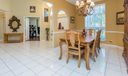 7131 Lockwood Road_Lake Charleston-5