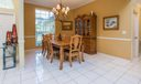 7131 Lockwood Road_Lake Charleston-6