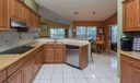 7131 Lockwood Road_Lake Charleston-9